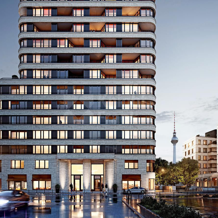 Вопросы по приобретению коммерческой недвижимости в Германии 2