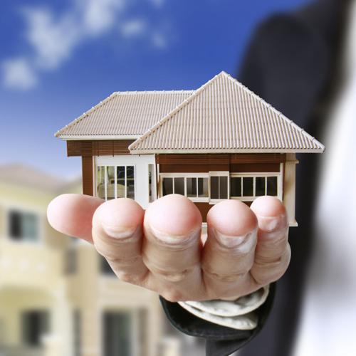 Ипотека в Германии – удобно, надежно и практично