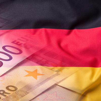 В Германию – через бизнес: какую отрасль выбрать?