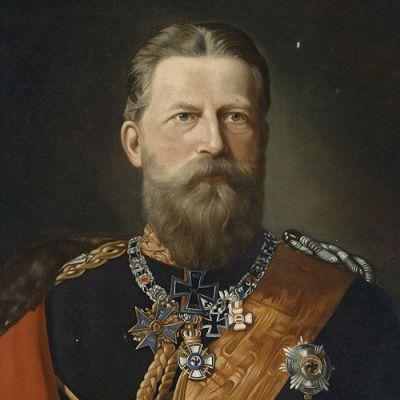 Made in Germany: 125 лет назад Германия была империей барахла