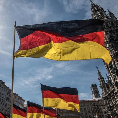 Бизнес-Германия: от изоляции к открытости